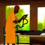 matter_10_w_snake_healer