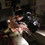 preparing_heart_surgery