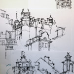 city_sketches_2