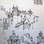 city_sketches_2