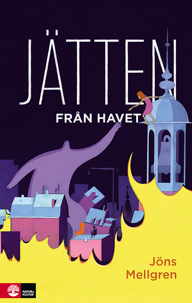 Jatten_fran_havet_cover640