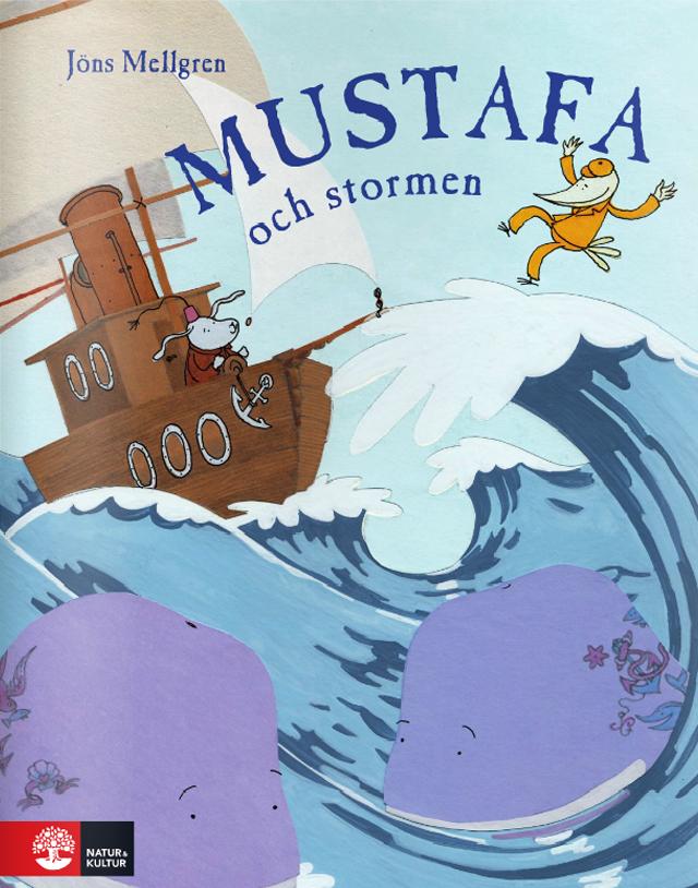 mustafa_cover_640
