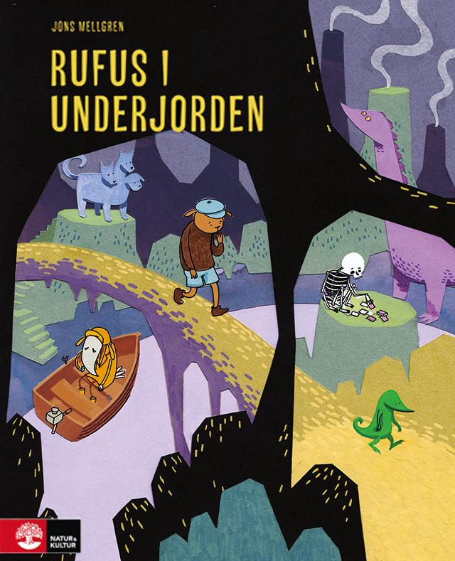 rufus_i_underjorden_cover_640
